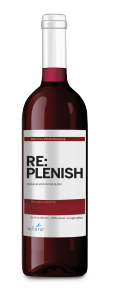 Re:Plenish by Vollara